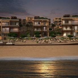 Byblos Beach Village (bbv)