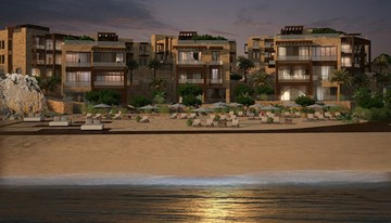 Byblos Beach Village (bbv)