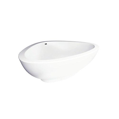 Bath tub 190cm