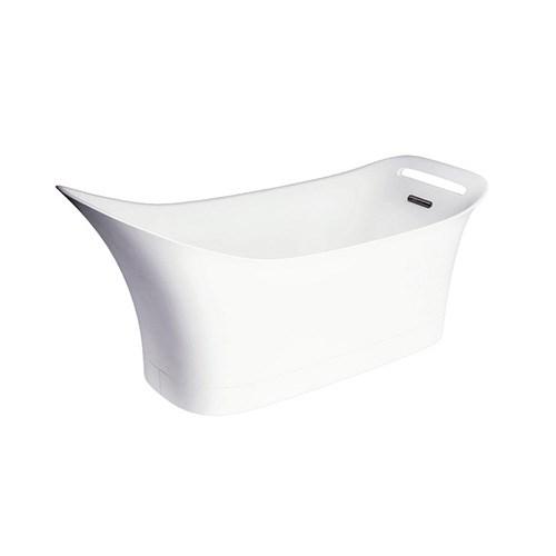 Bath tub 180cm
