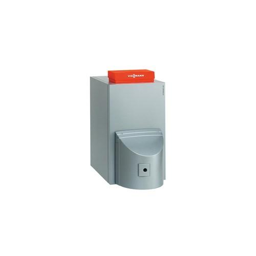 Viessmann Vitorond 100 Oil/Gas Boiler 31 KW