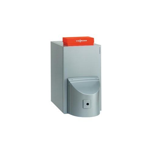 Viessmann Vitorond 100 Oil/Gas Boiler 39 KW
