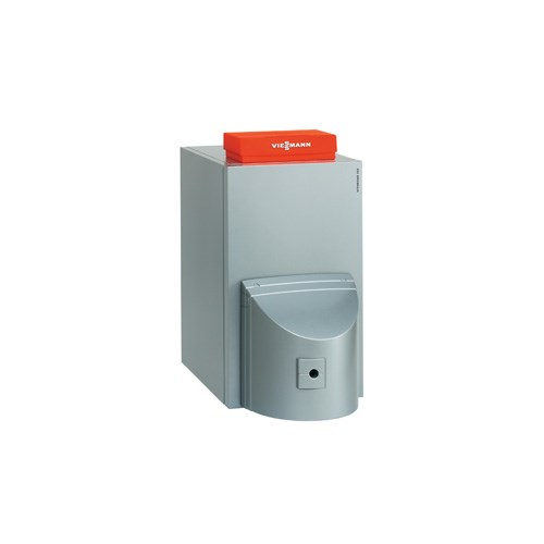 Viessmann Vitorond 100 Oil/Gas Boiler 72 KW