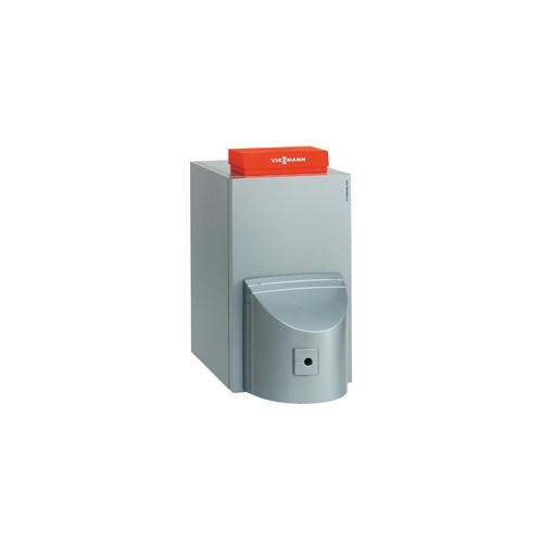 Viessmann Vitorond 100 Oil/Gas Boiler 146 KW
