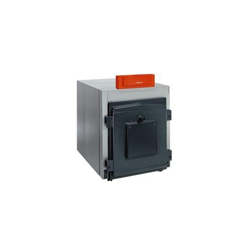 Viessmann Vitorond 200 Oil/Gas Boiler 230 KW