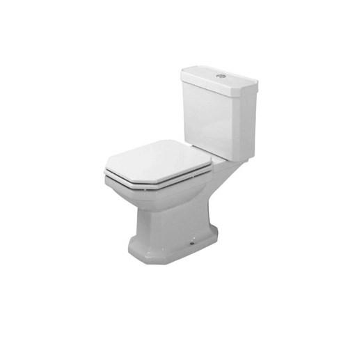 Toilet floor standing 66.5*35.5cm