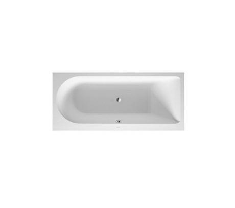 Bathtub 170*75cm