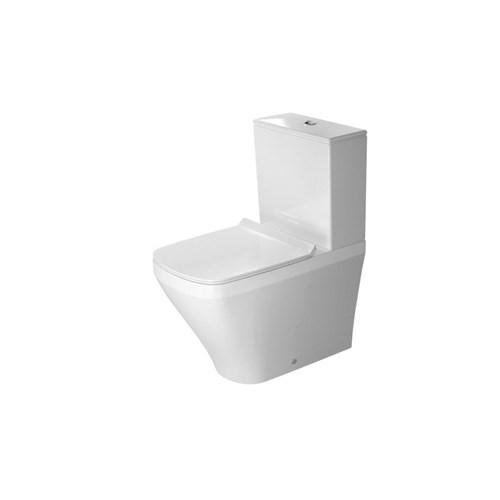 Toilet Floor standing 63*37cm