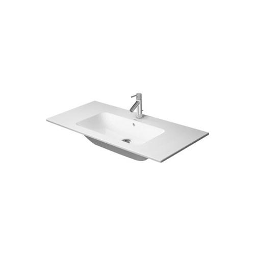 Furniture basin 103*49cm