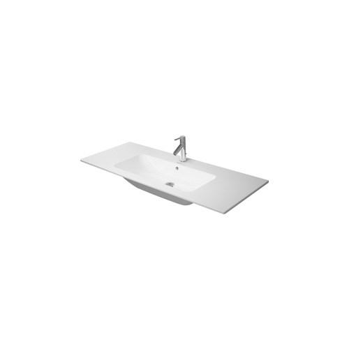 Furniture basin 123*49cm
