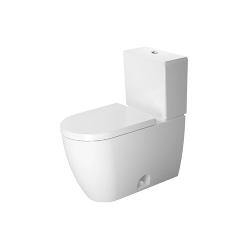 Toilet floor standing 71*36cm