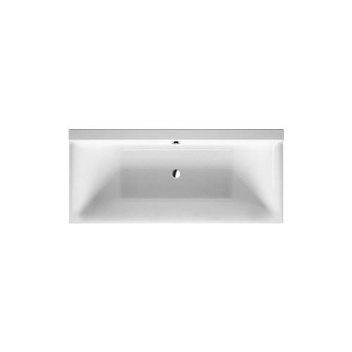 Bathtub 180*80cm