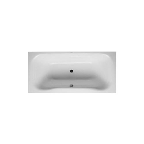 Bathtub 190*90cm