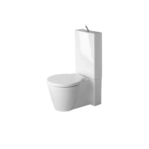 Toilet floor standing 64*41.5cm