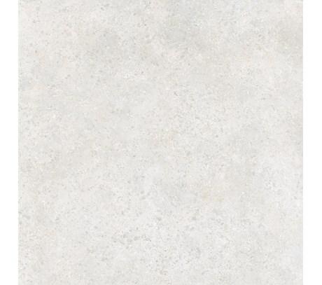 GRAVITE GREY NATURAL 60X60CM