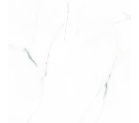 MARBOX CALACATTA NATURAL 60X60CM