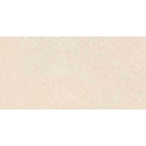 ALPHA-R BEIGE 30X60CM
