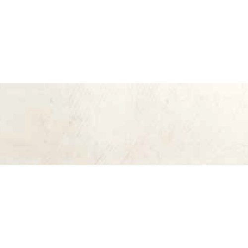 MATTER SLIM IVORY NATURAL 30X90CM