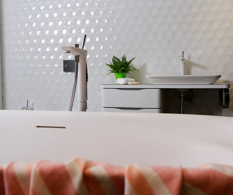 you want to create beautiful and innovative bathrooms and kitchens you want to build homes
